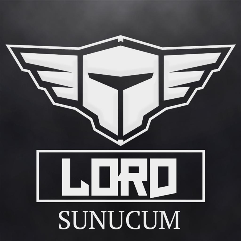 LordSunucum