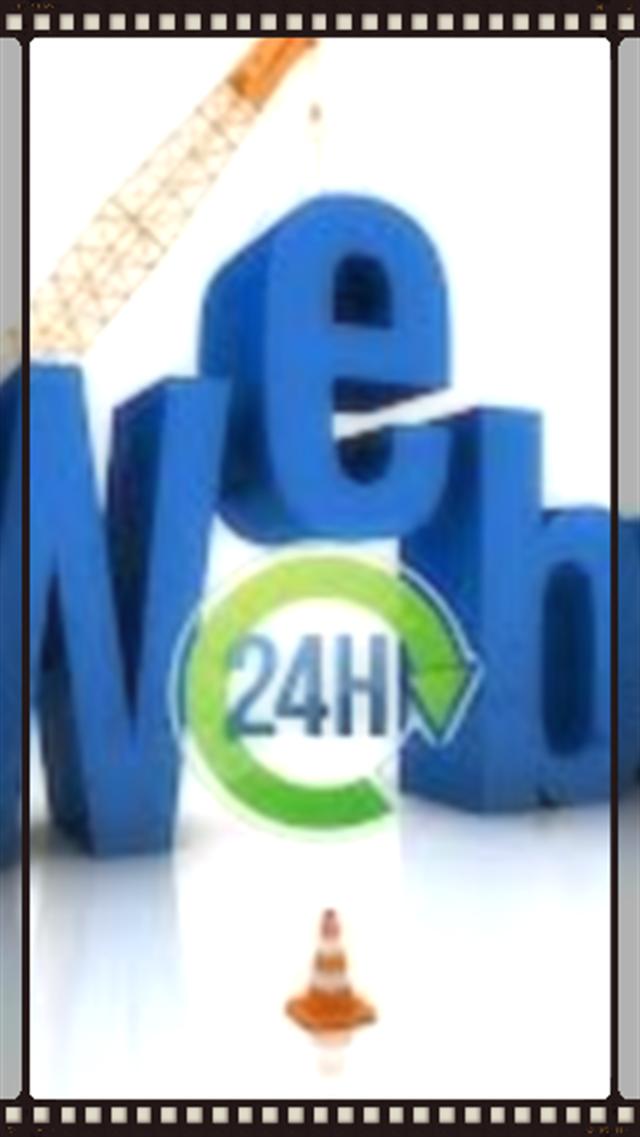 Web(İnternet) Sitesi