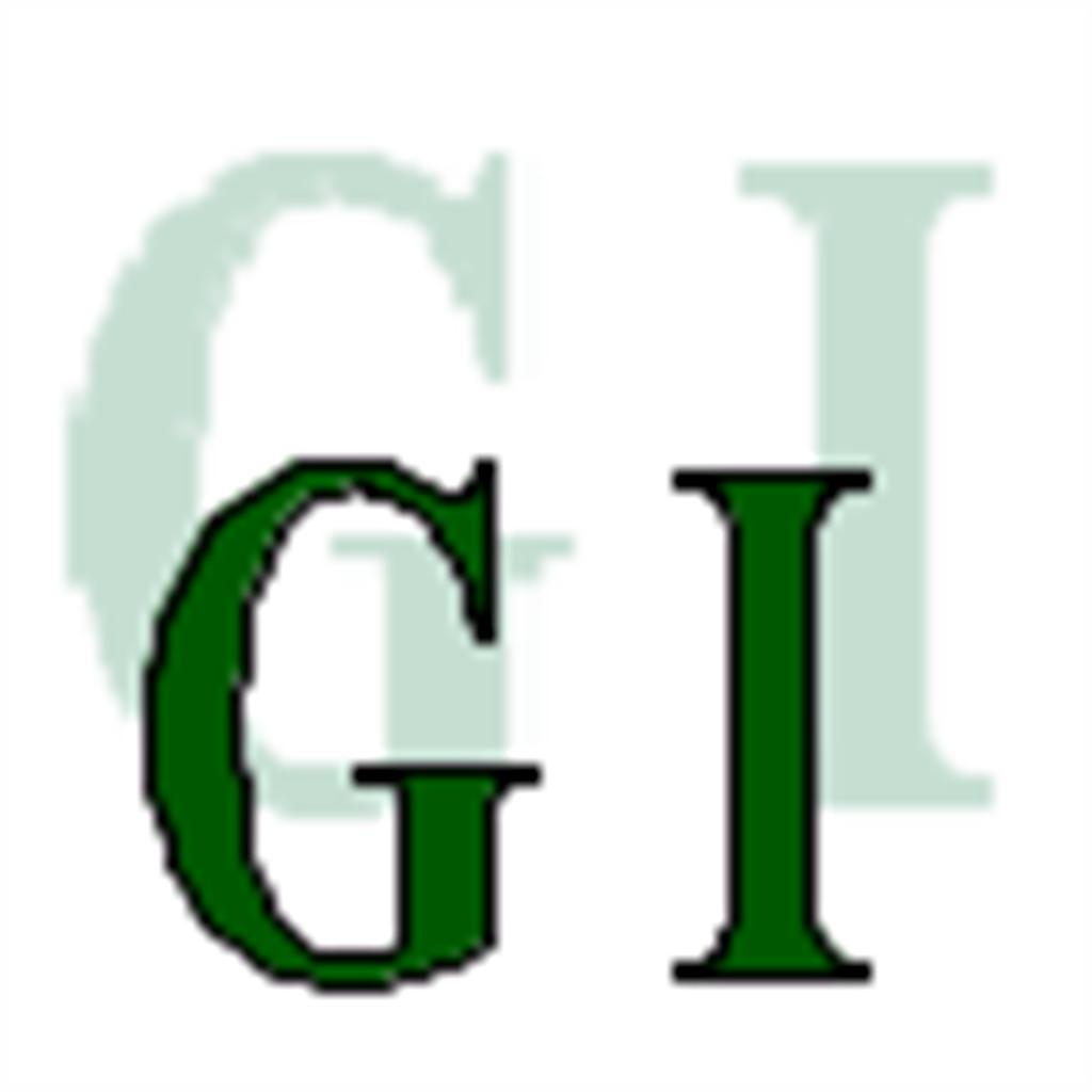 Grandsoft Insurance