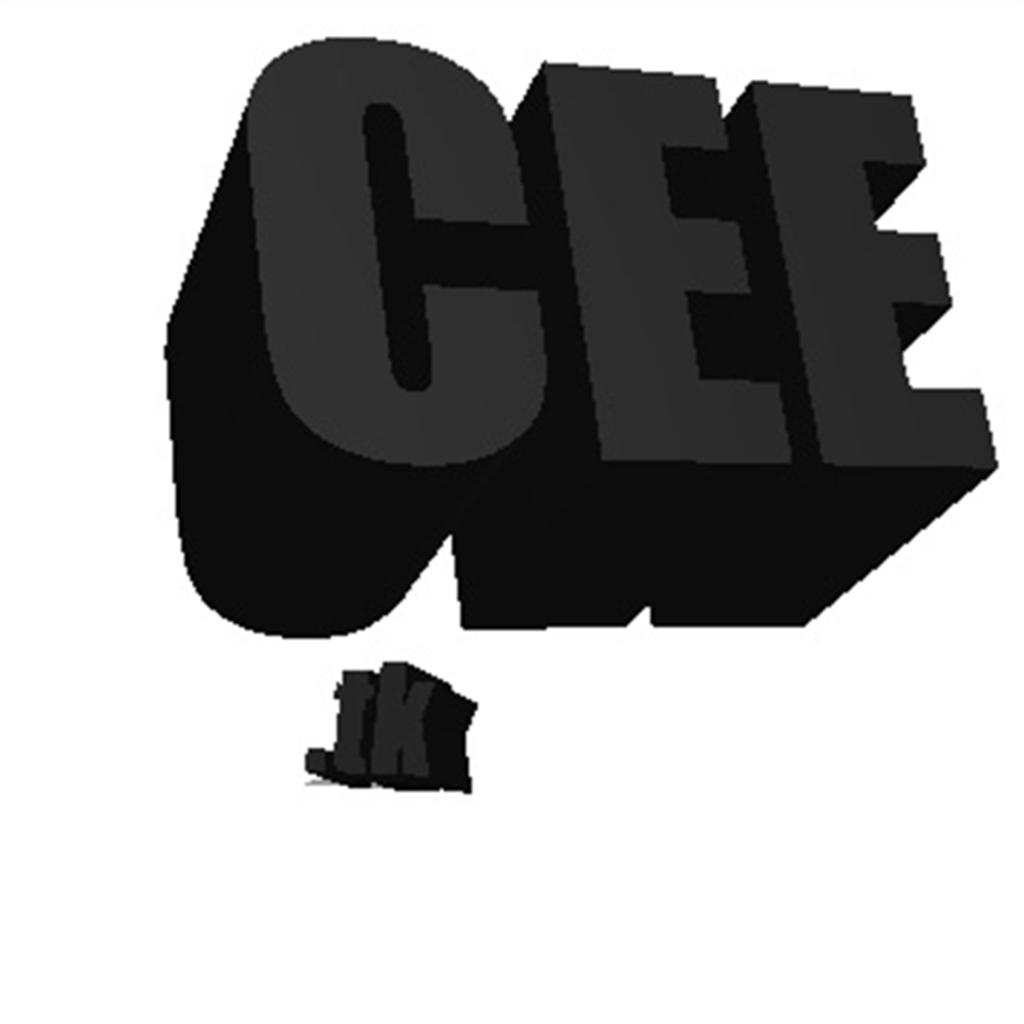 Cee.tk