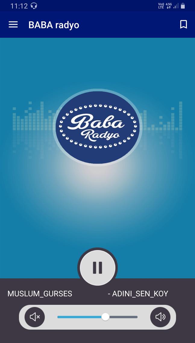 Radyo C.A