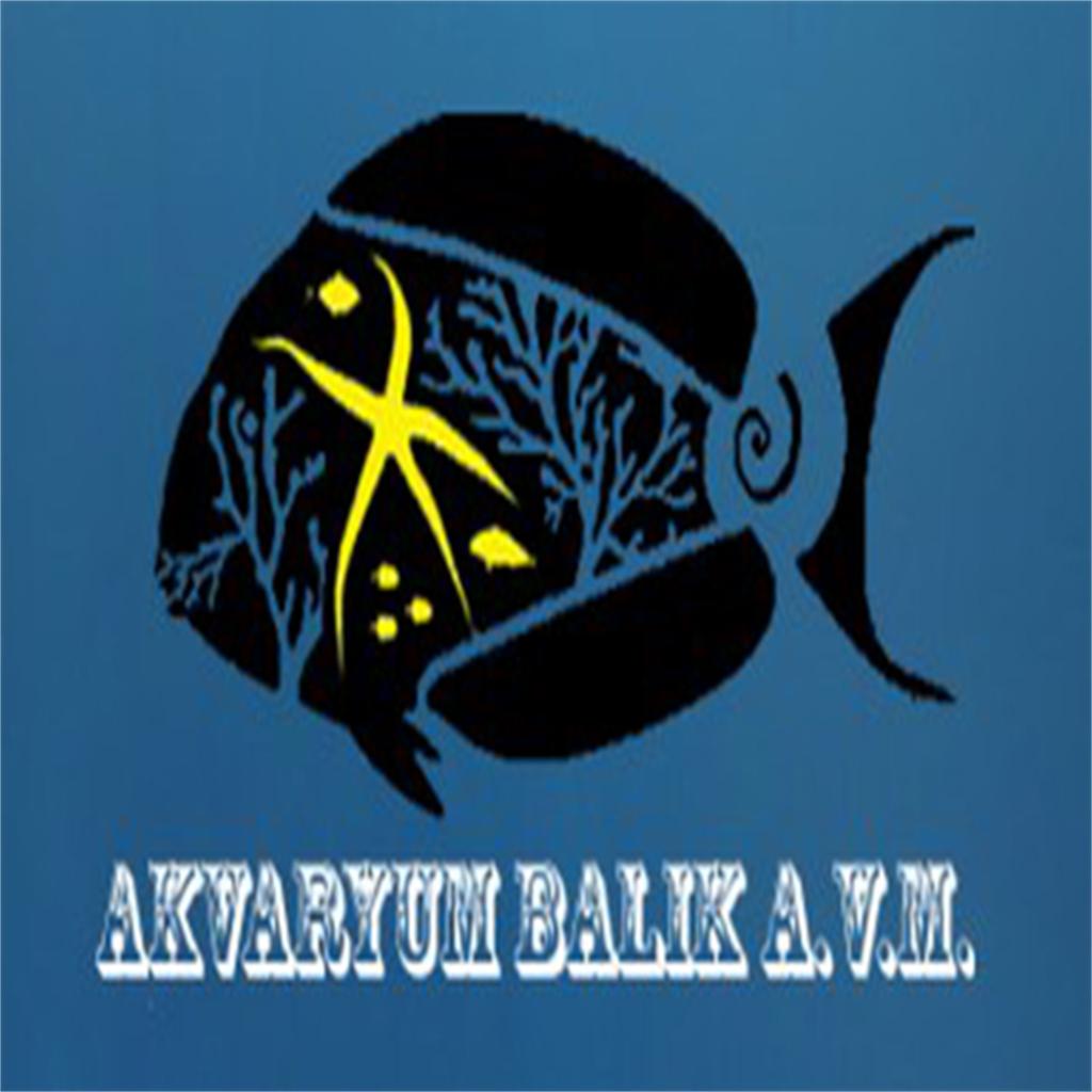 Akvaryum Balık A.V.M.