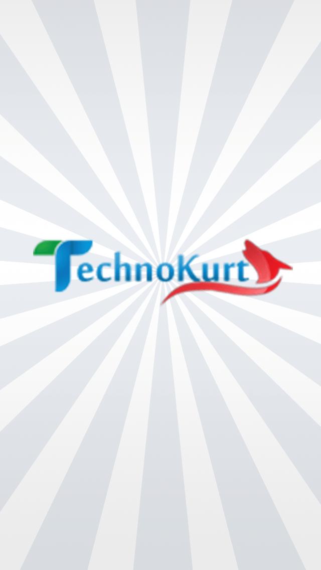 Technokurt