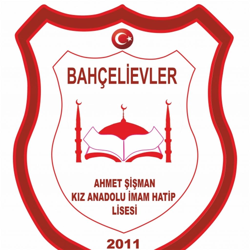 Ahmet Şişman Kız AİHL