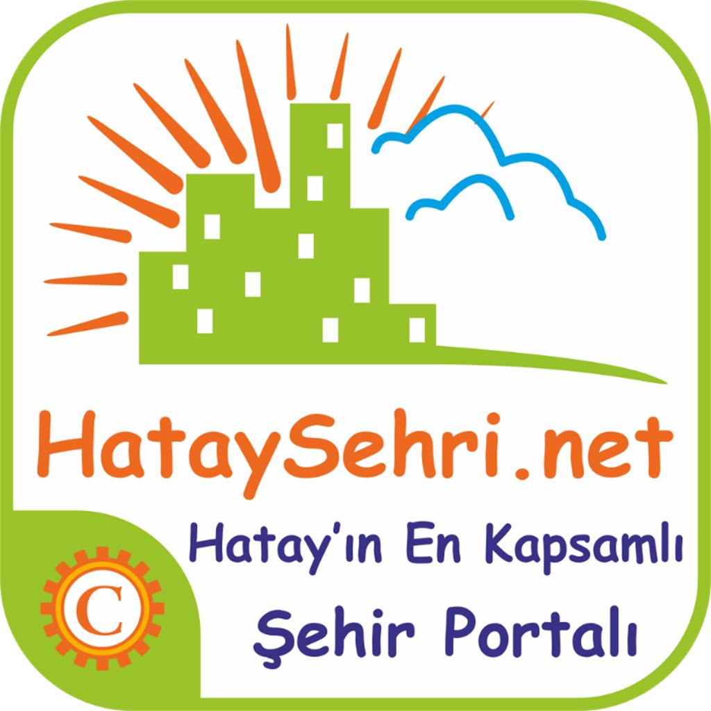 Hatay Şehri