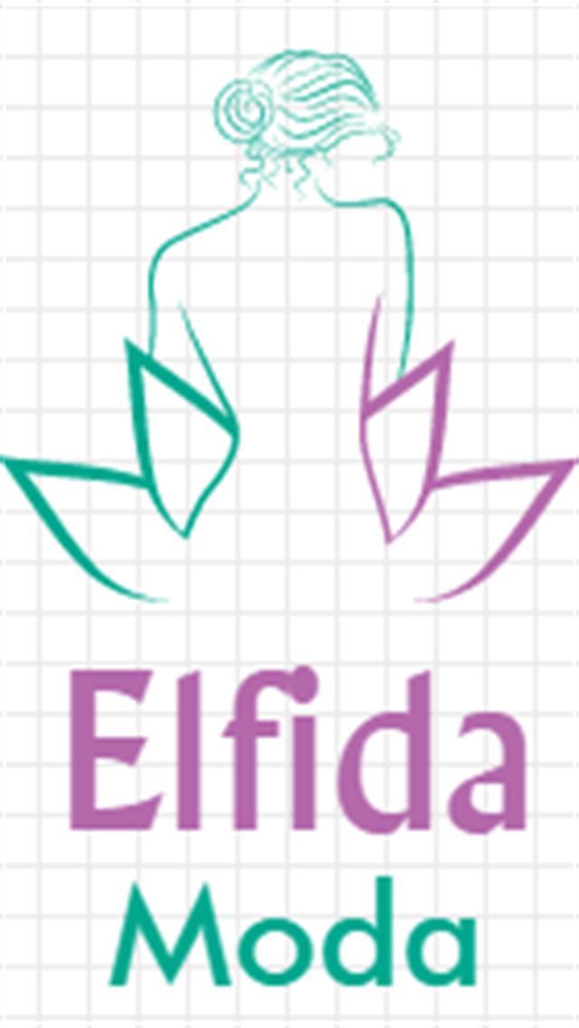 ElfidaModa