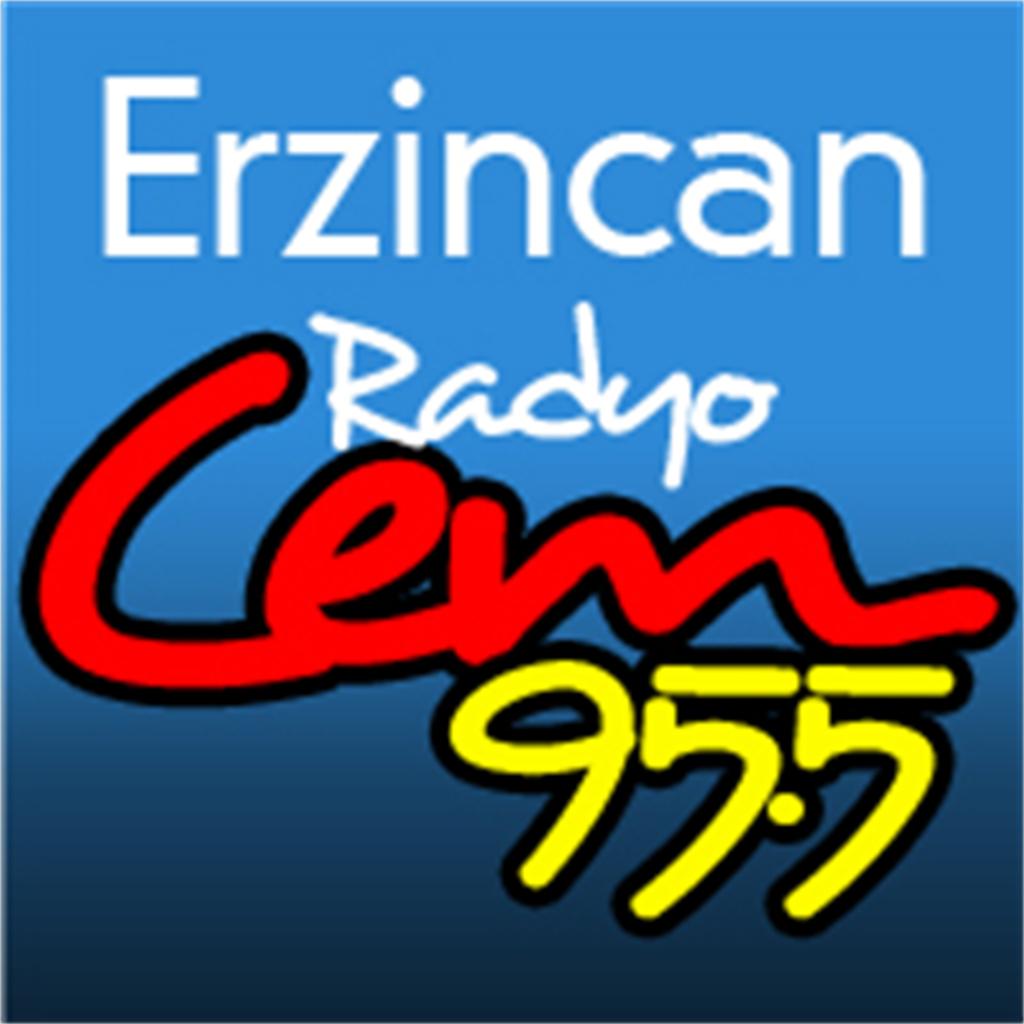 Erzincan Radyo Cem