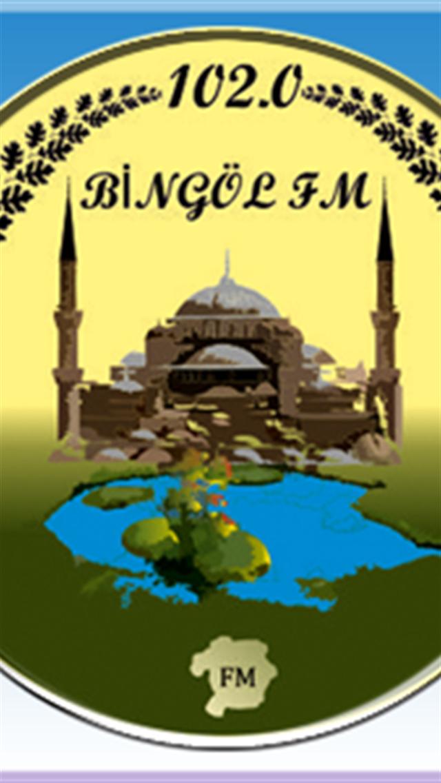 Bingöl FM