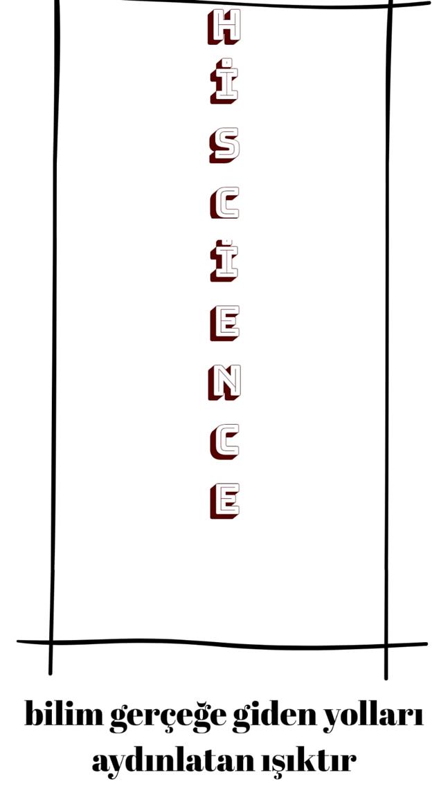 hiscience