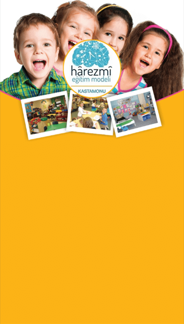 Harezmi Kastamonu
