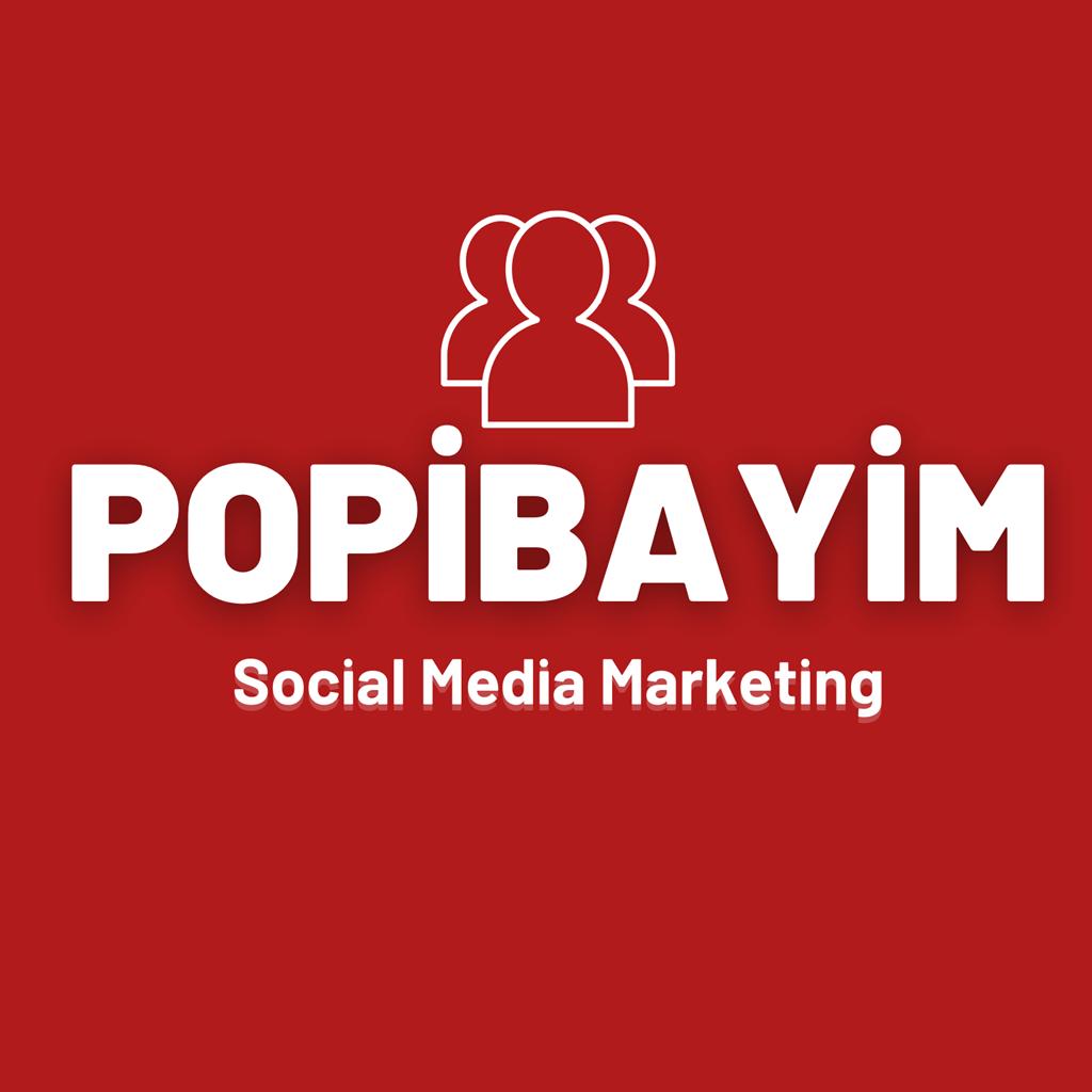 PopiBayim