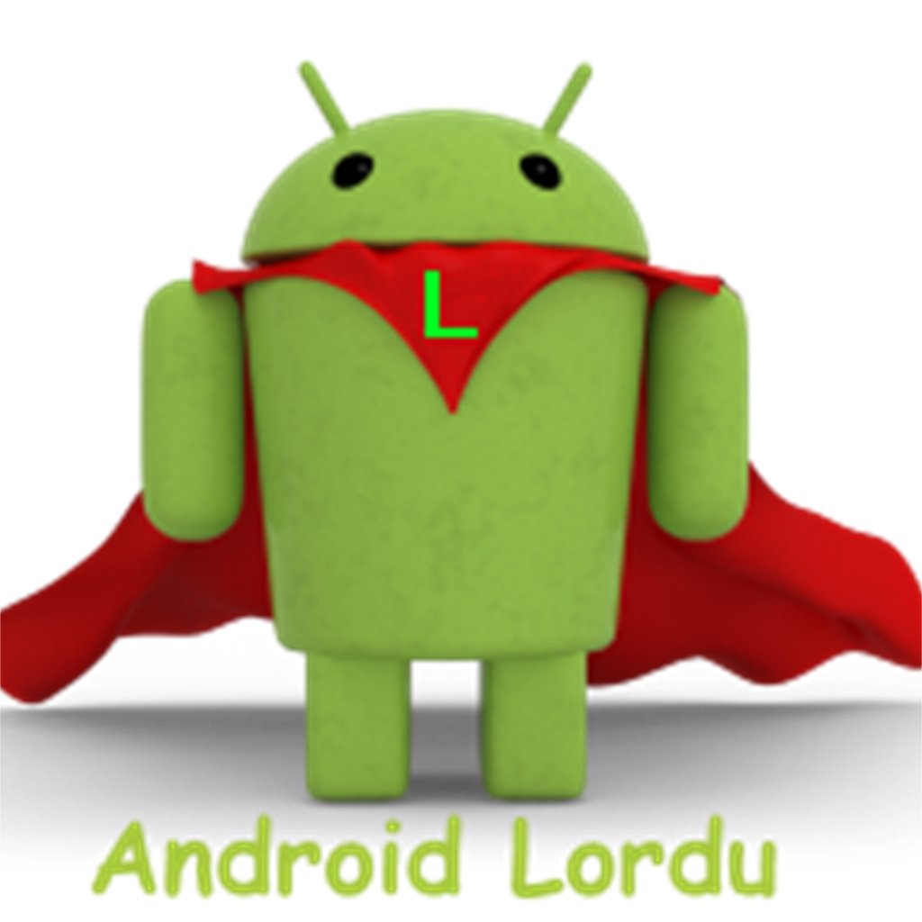 Androidlordu