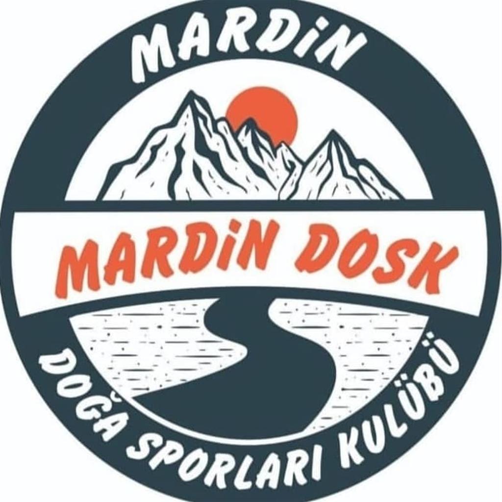 Mardin DOSK