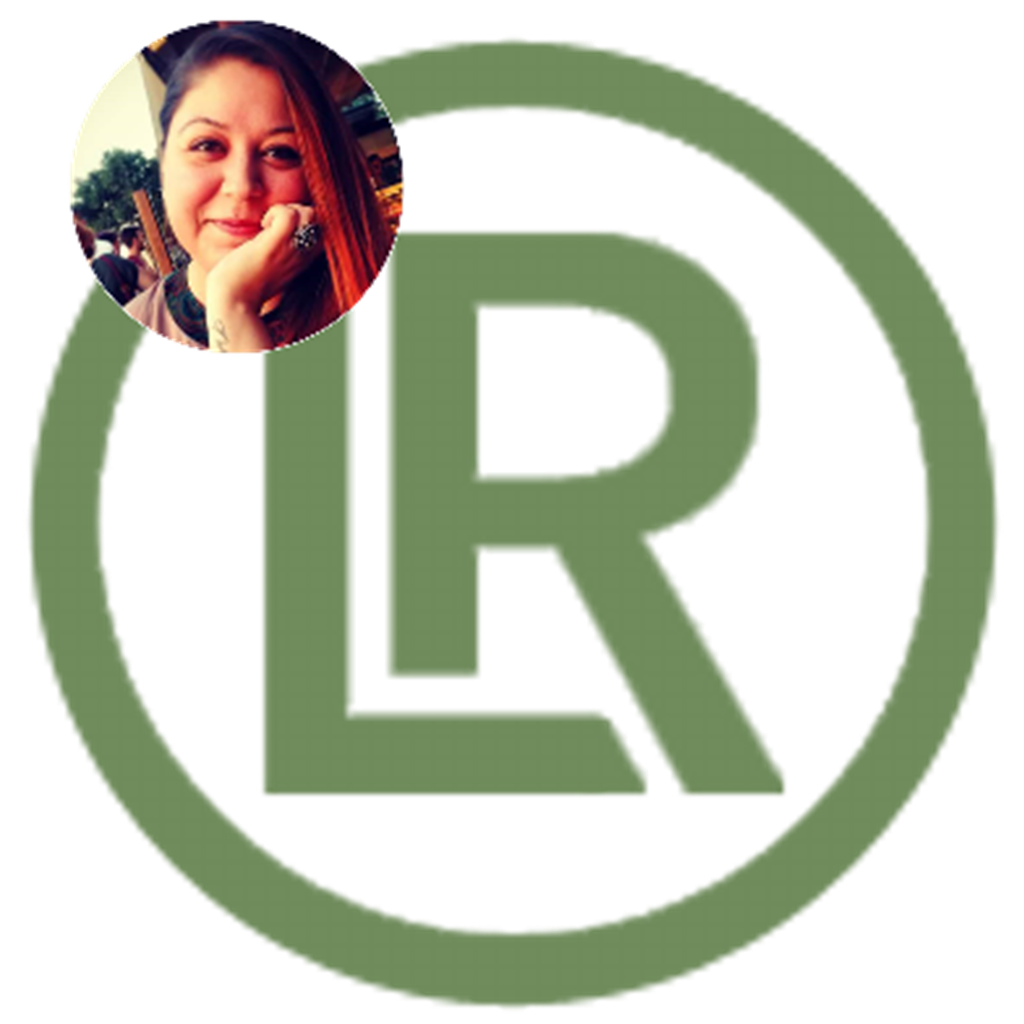 LR - Bağımsız İş Ortağı Gamze
