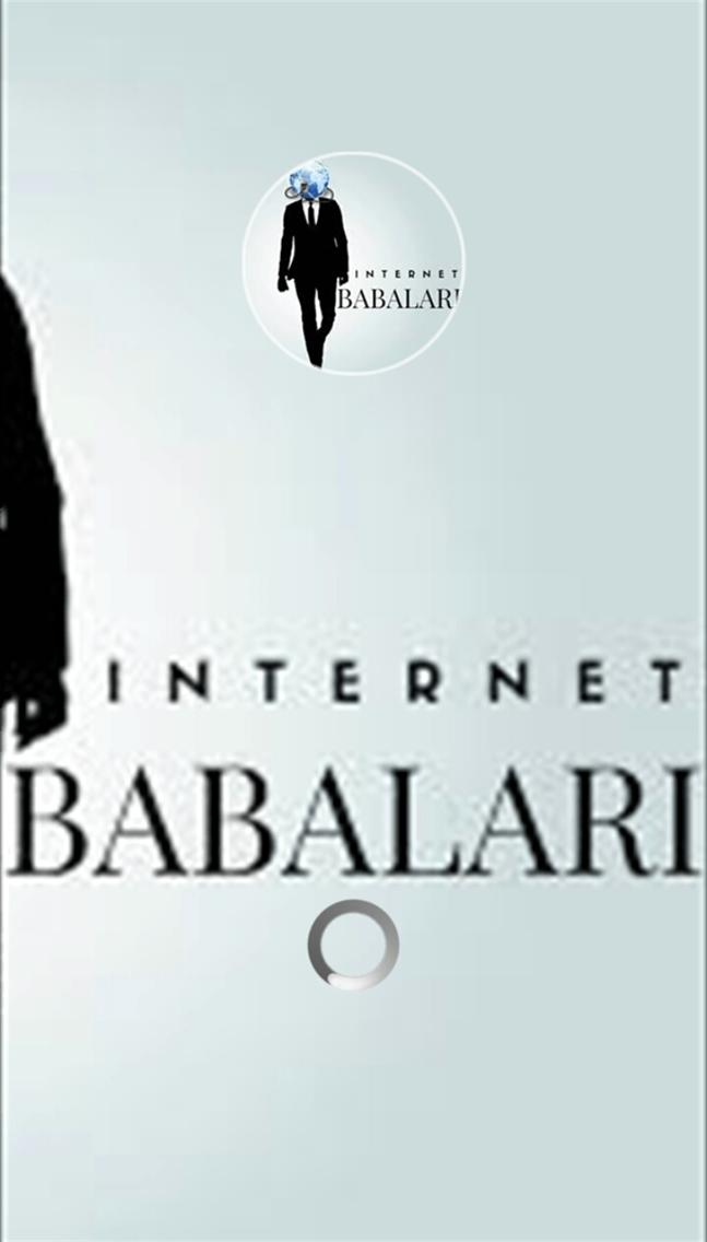 İnternet Babalari