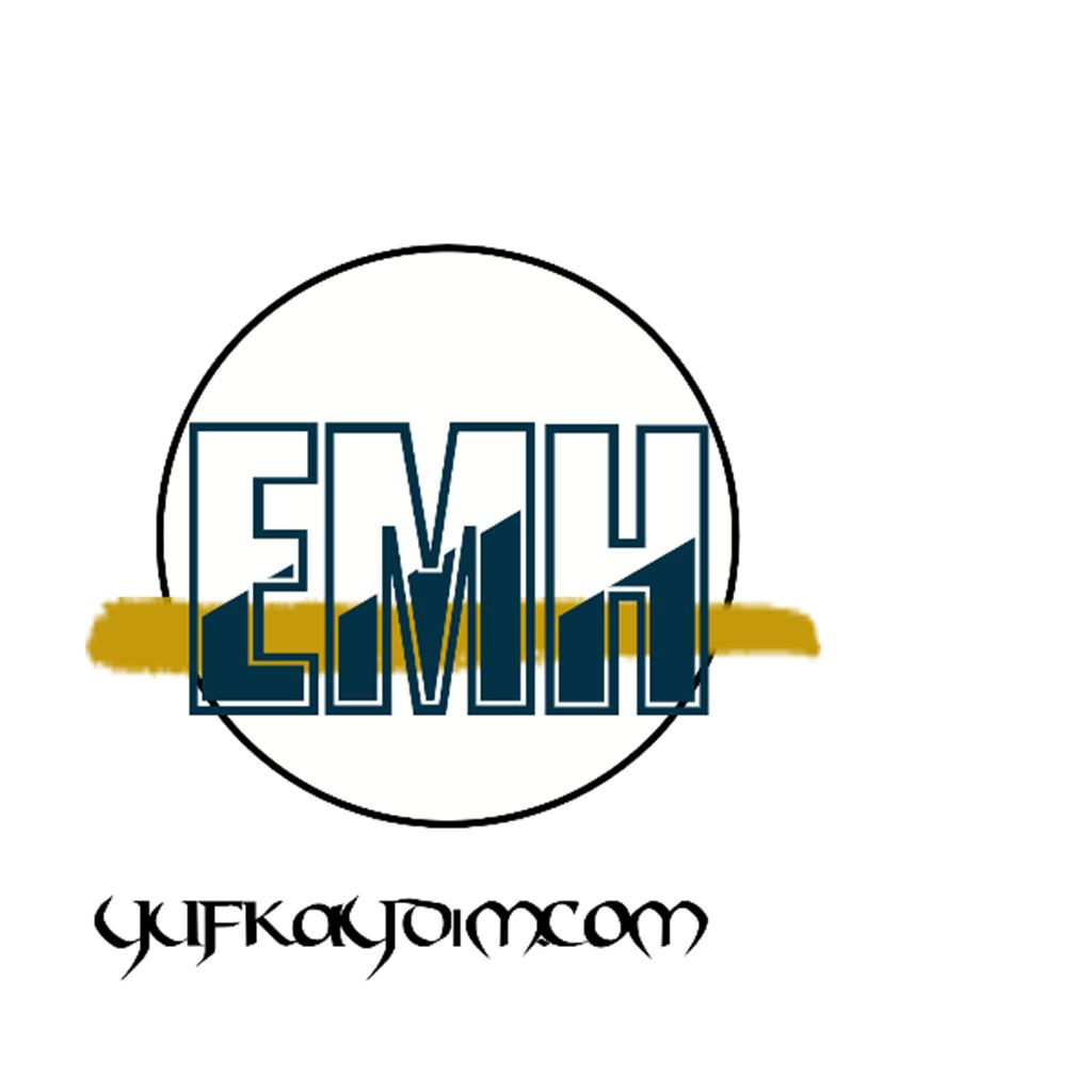 YUFKACIM.COM