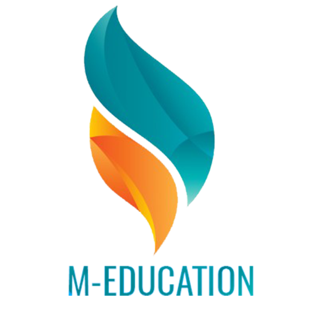 MD-EDUCATION
