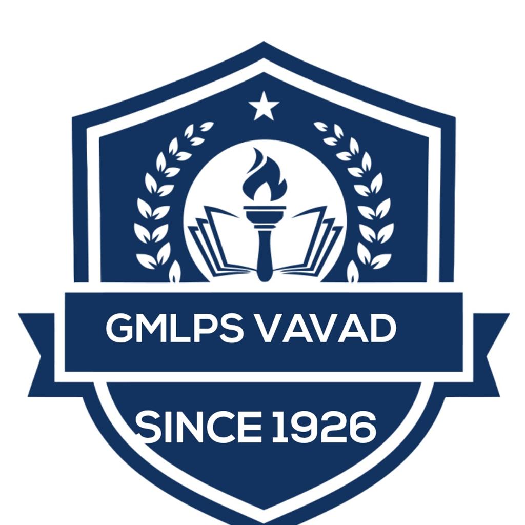 VAVAD SCHOOL