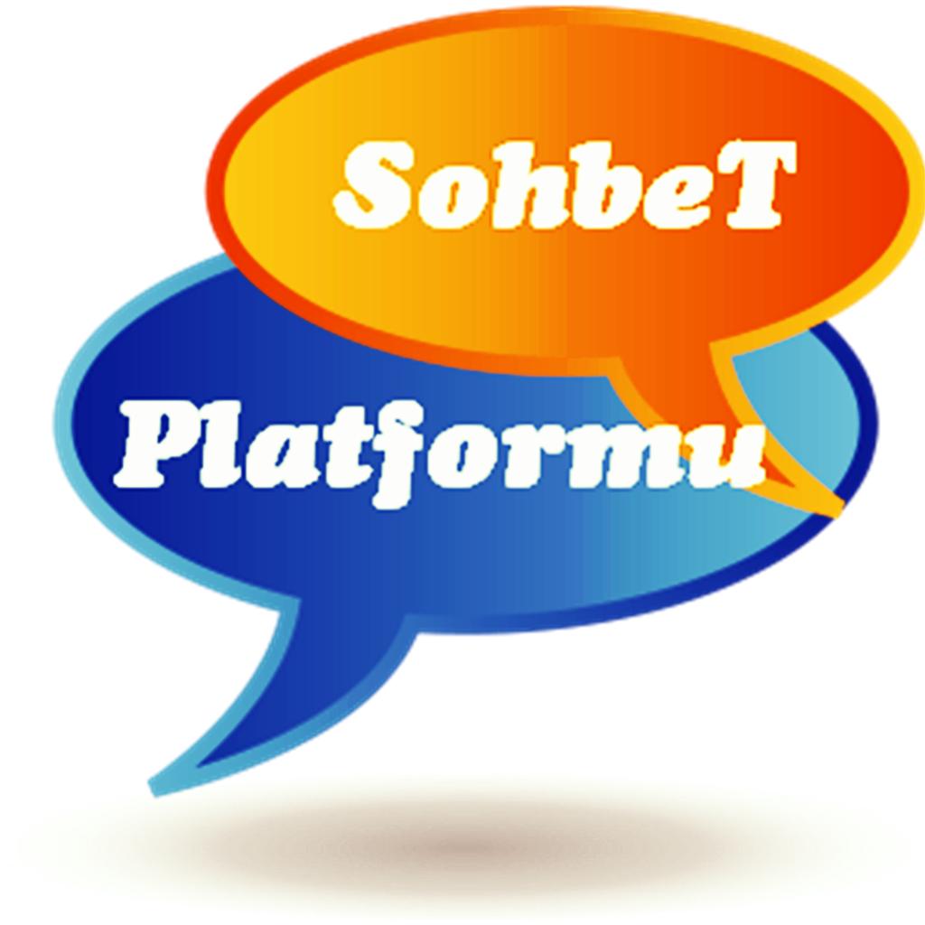 Sohbet Platformu