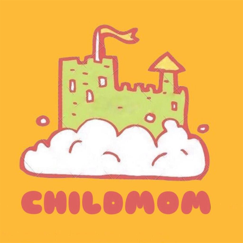 ChildMom Center