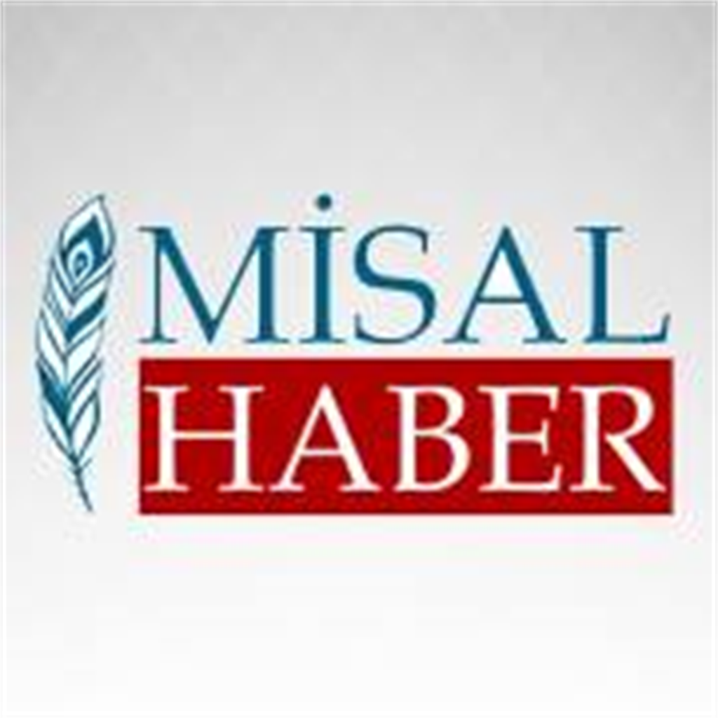 Misal Haber