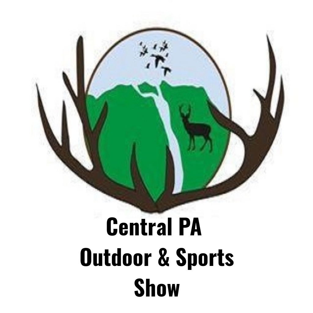 Central PA Outdoor Show