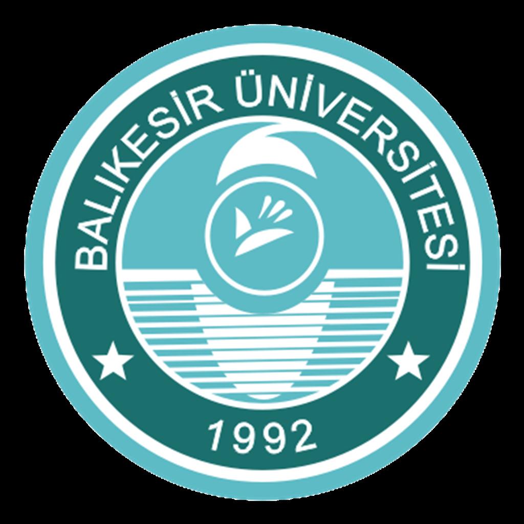 Balıkesir Üniversitesi - BAUN