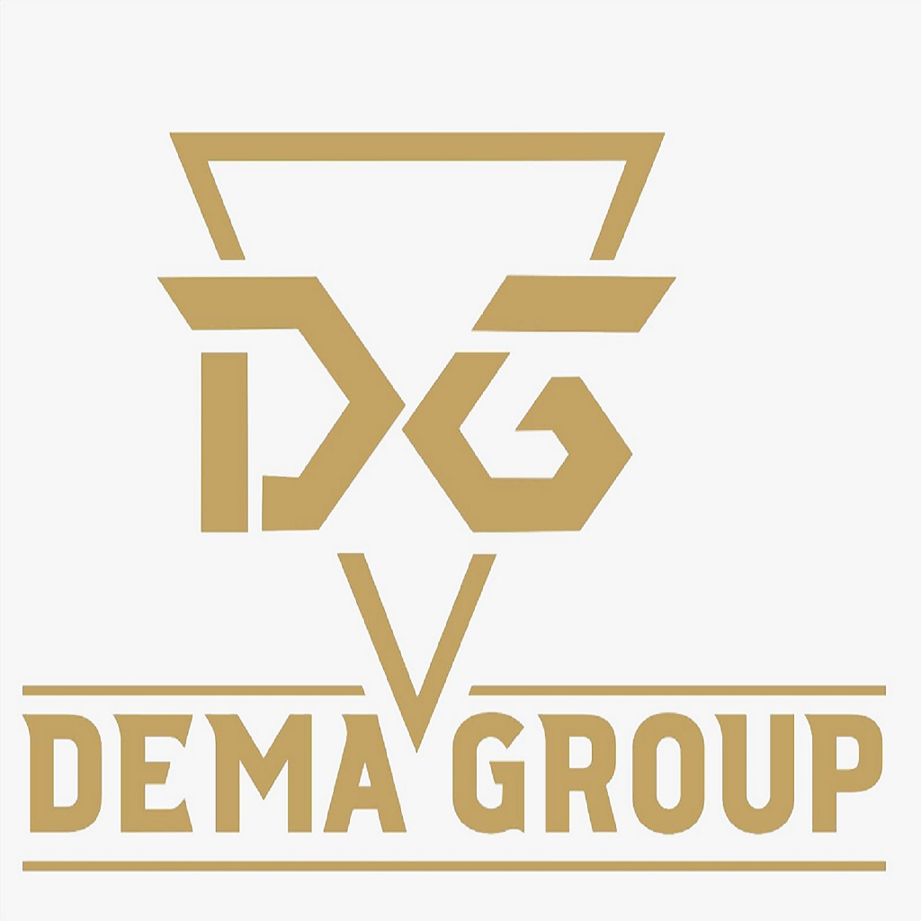 DEMA GROUP 23