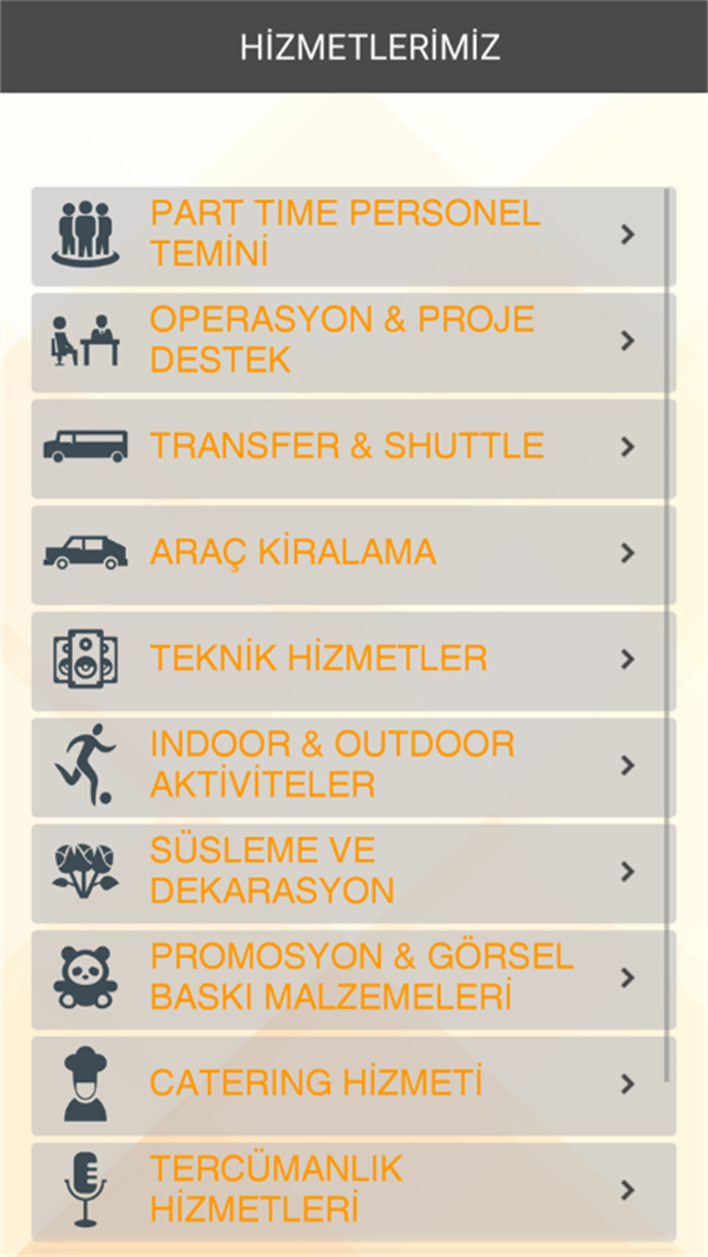 Detay Danışmanlık Ltd.Şti.