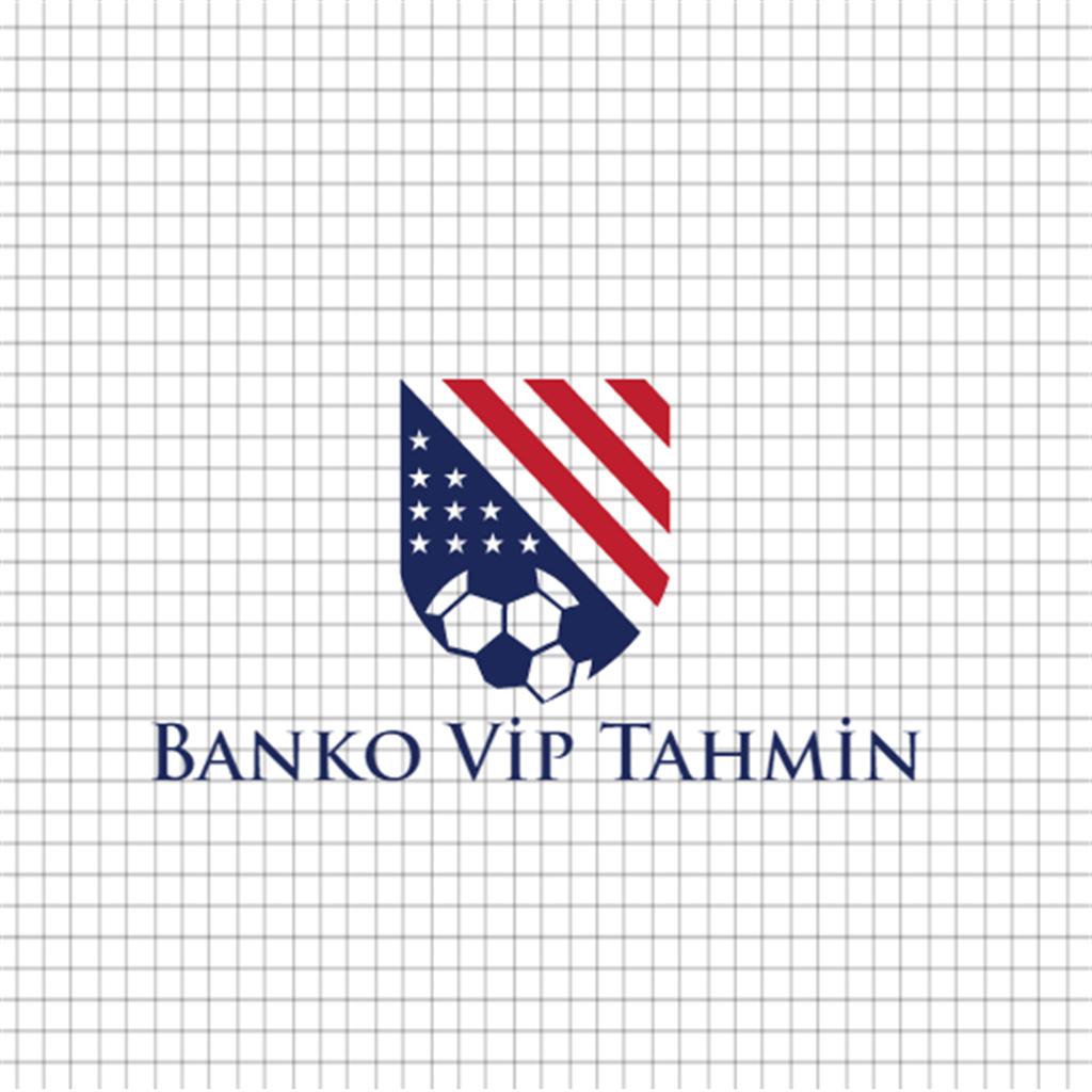Banko Vip Tahmin