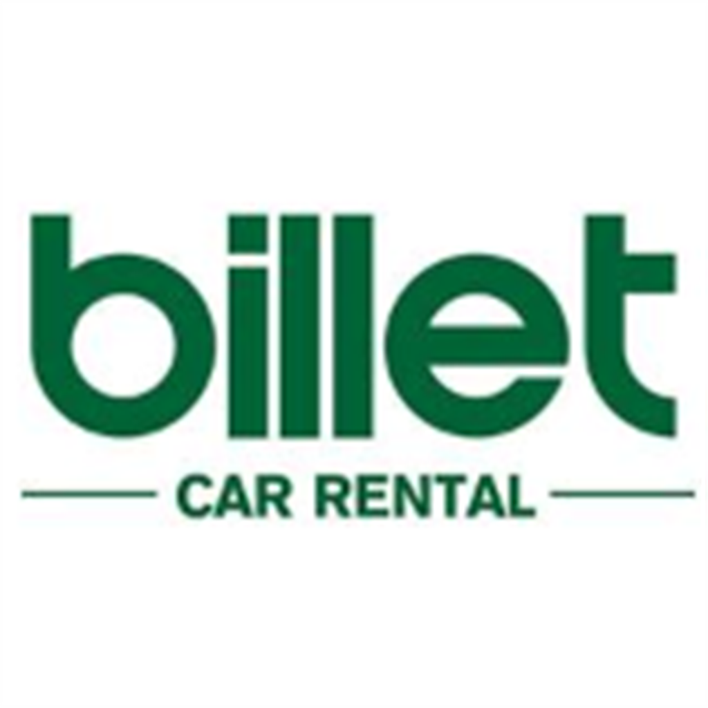 BİLLET CAR RENTAL