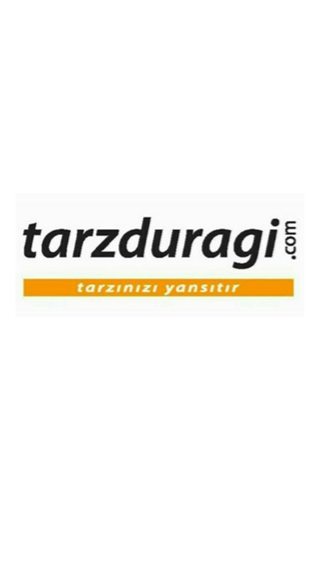 Tarzduragi