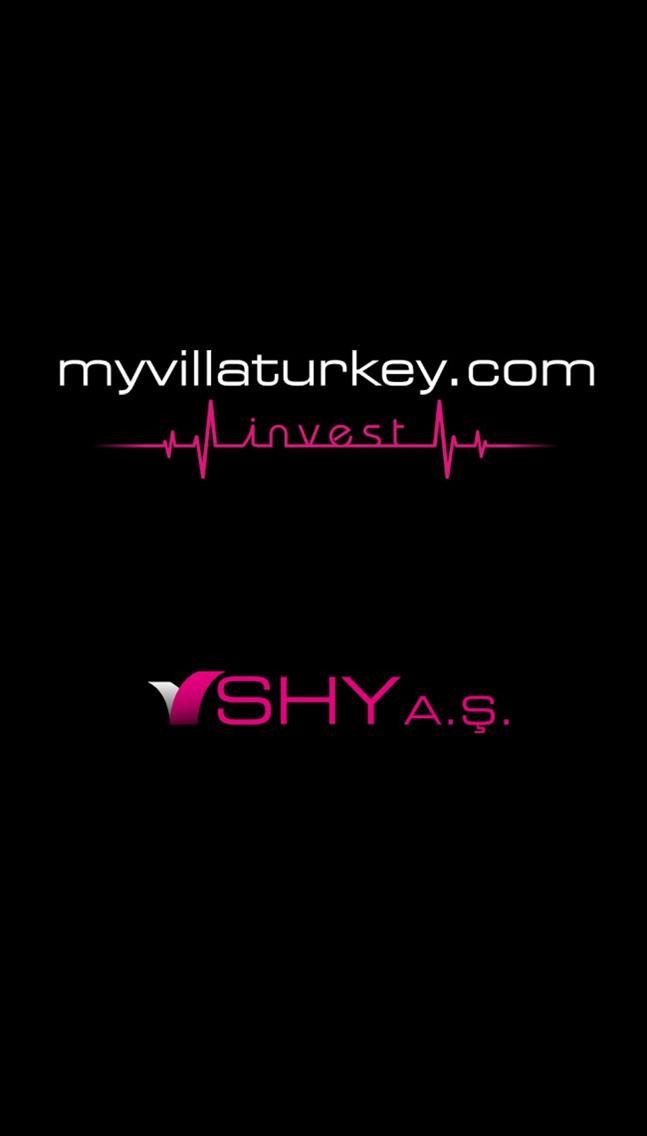 myvillaturkey