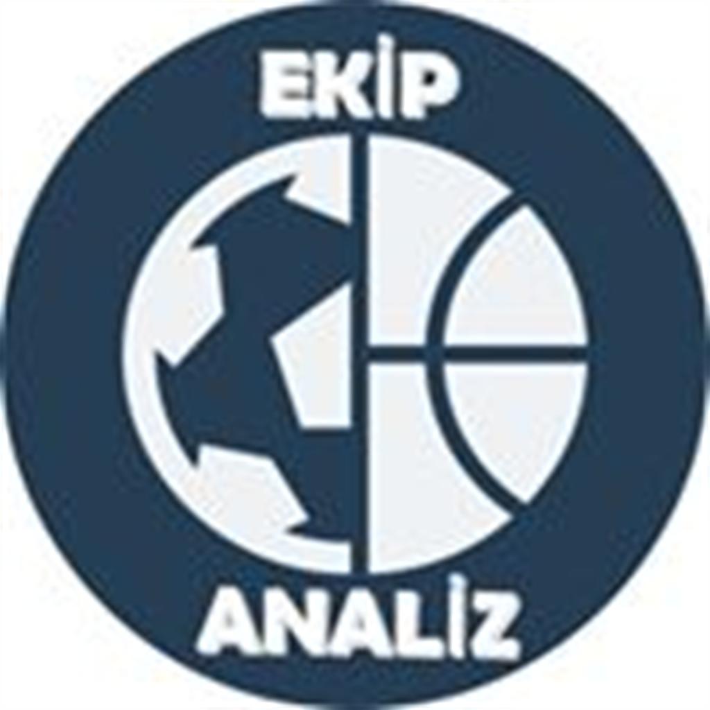 EkipAnaliz