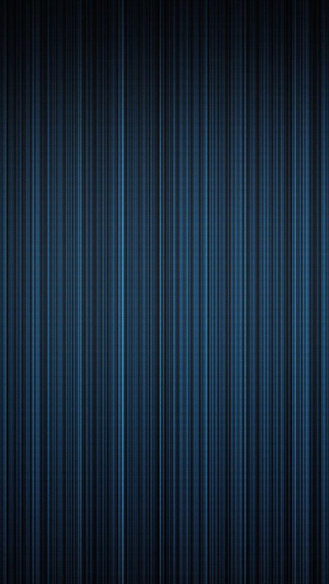 HD Wallpaper