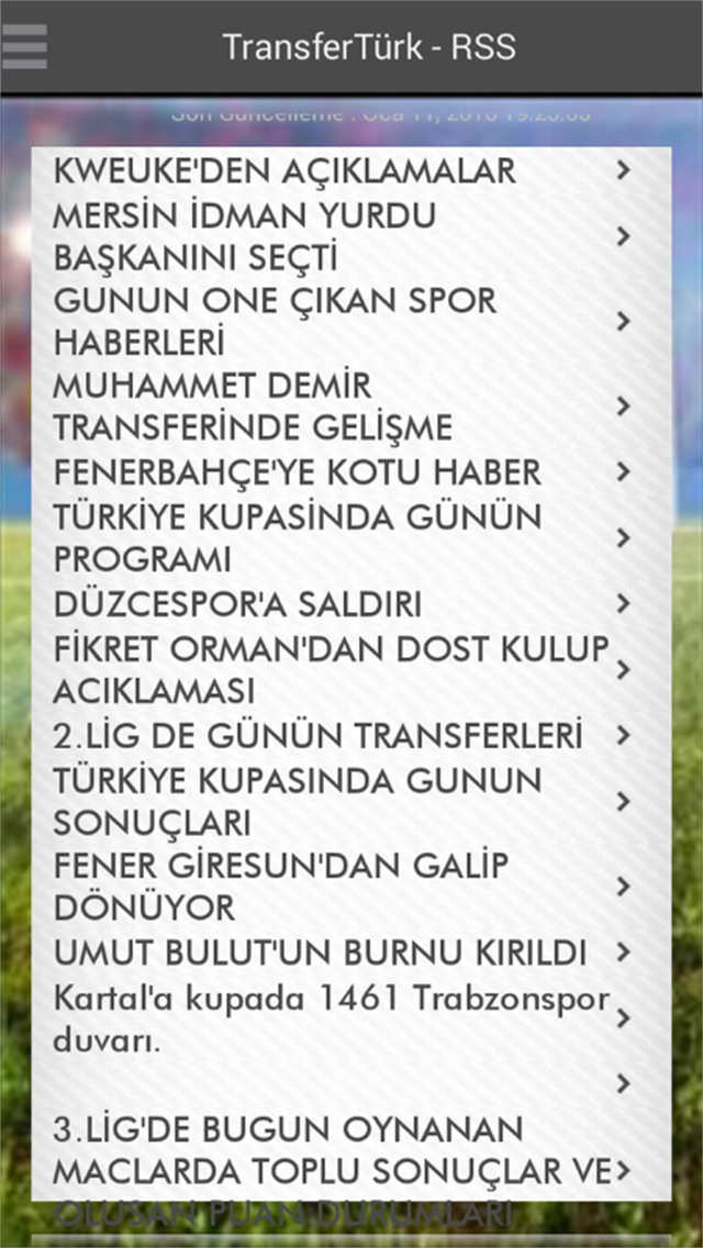 TransferTÜRK