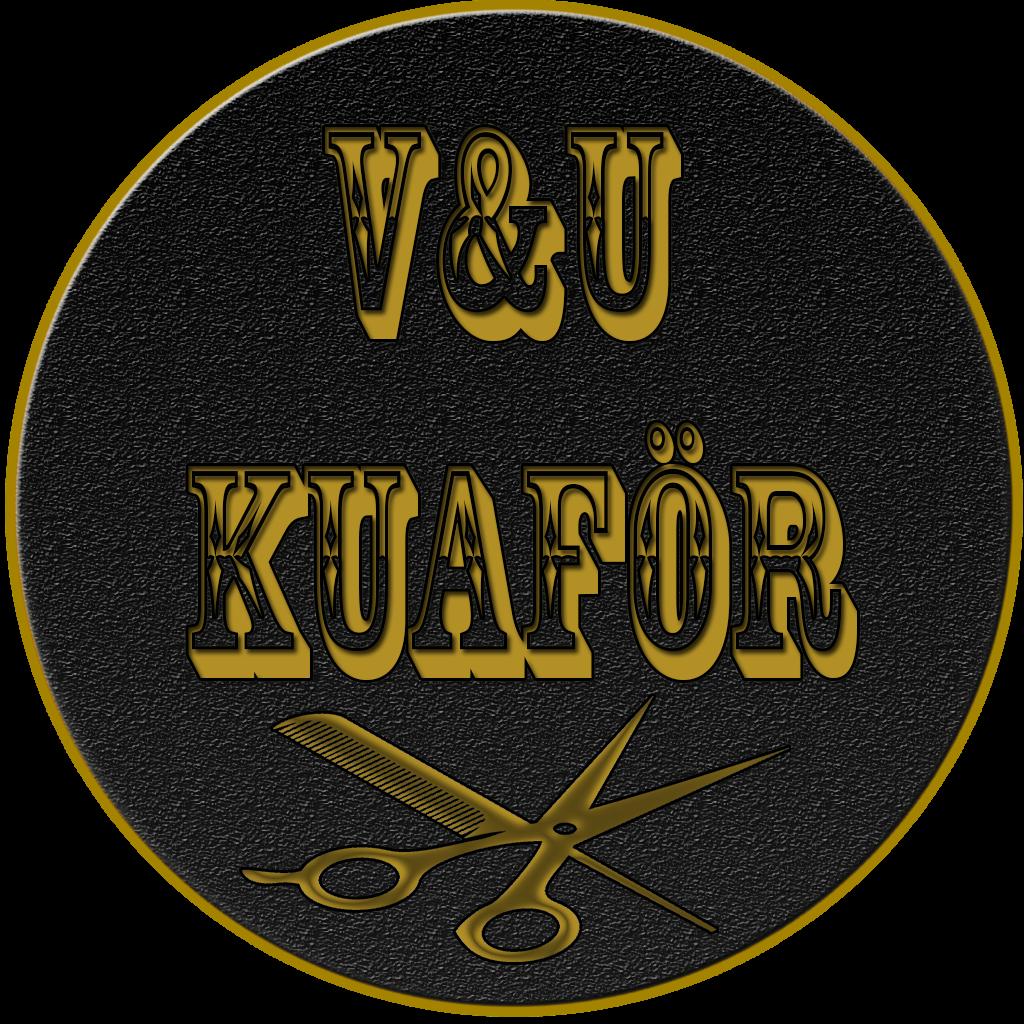 V&U Kuaför