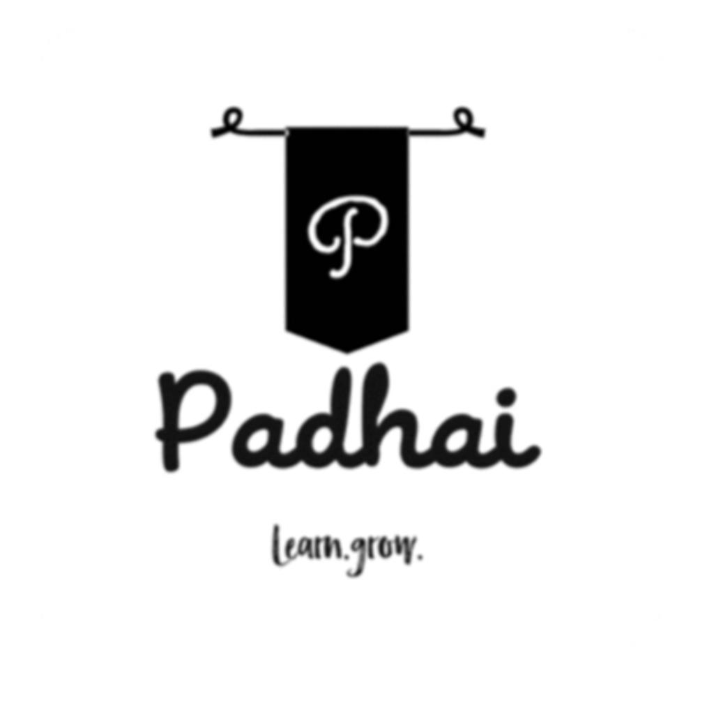PADHAI