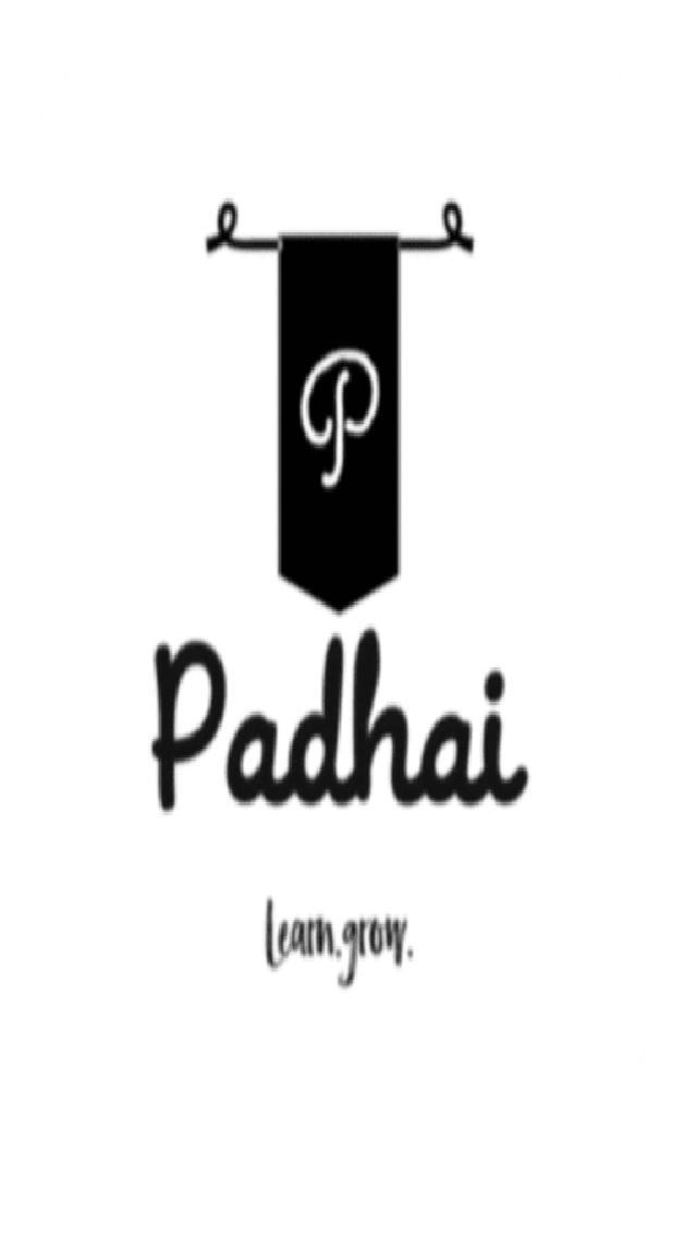 PADHAI: Learn.Grow.
