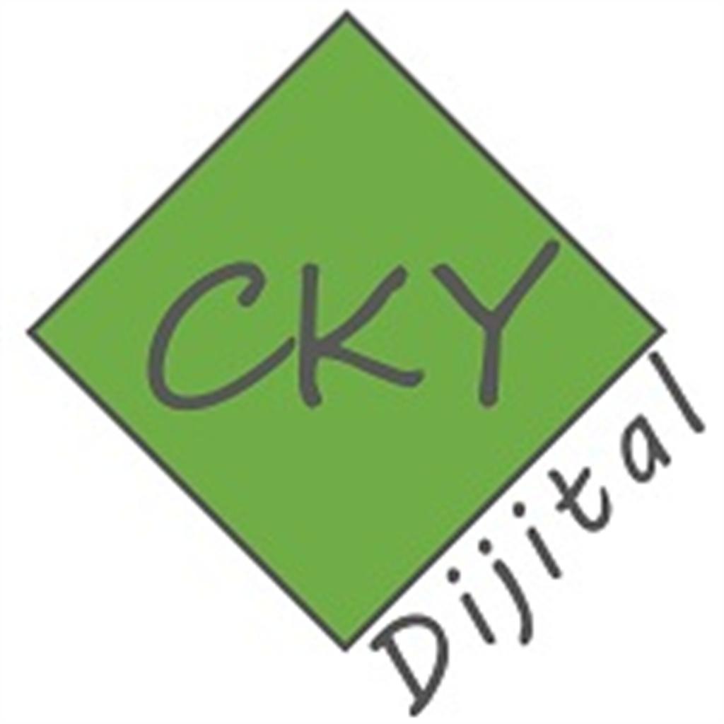 CKY Dijital
