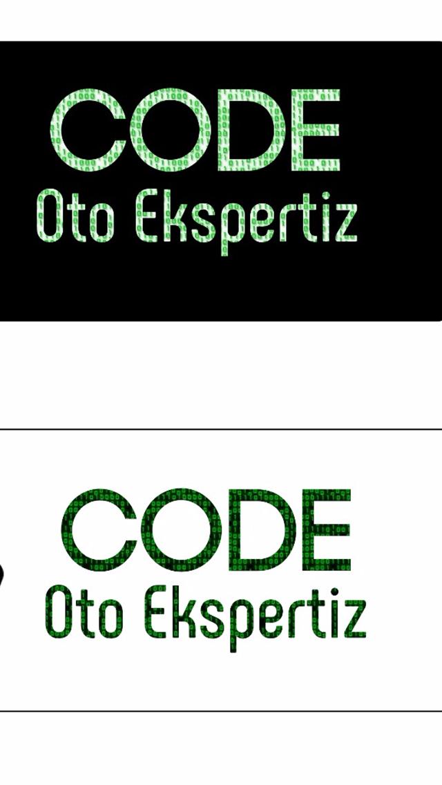 Code Oto Ekspertiz