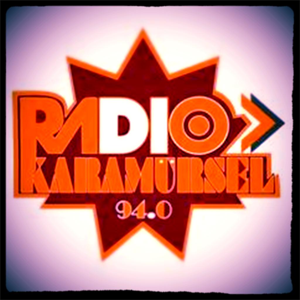 RADYO KARAMURSEL