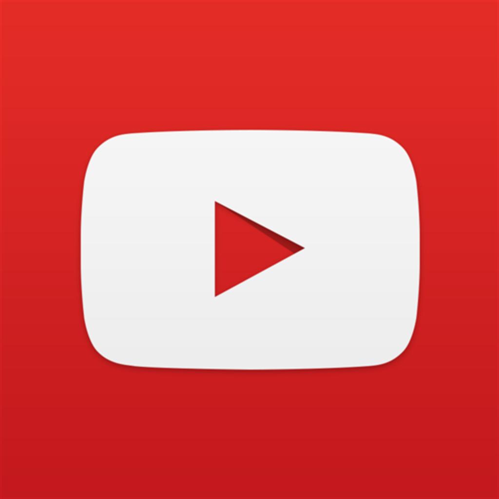 Video Bankası