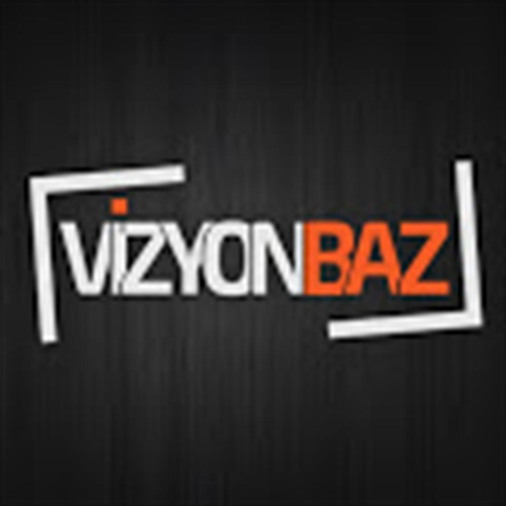 Vizyon BAZ