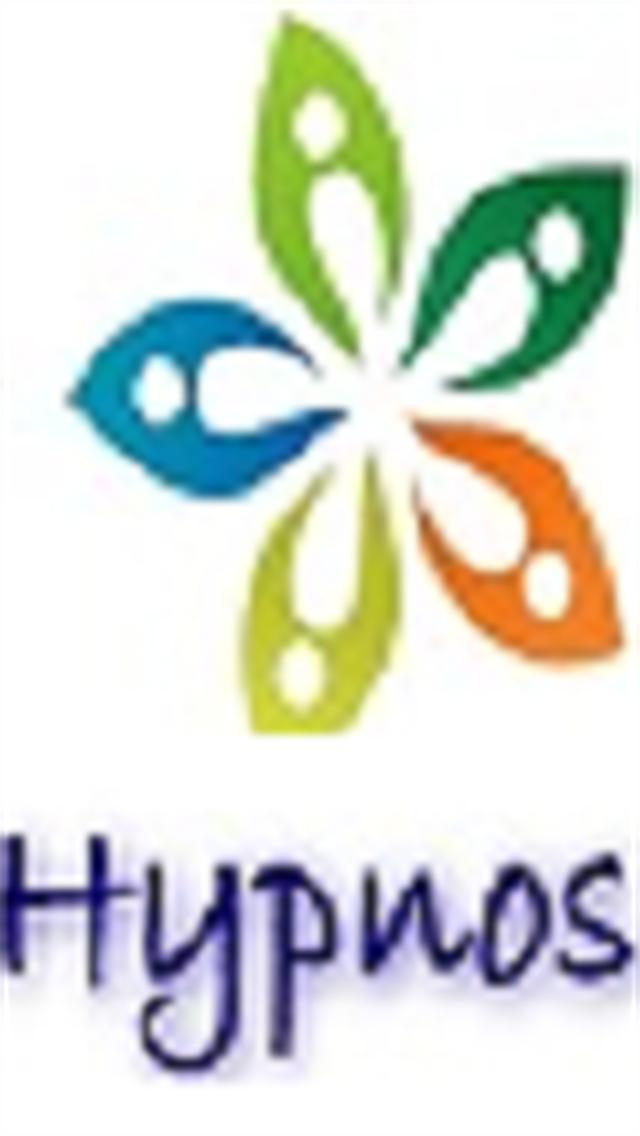 Hypnos Web Tasarım