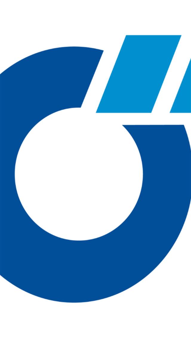 ozgursengun.com.tr