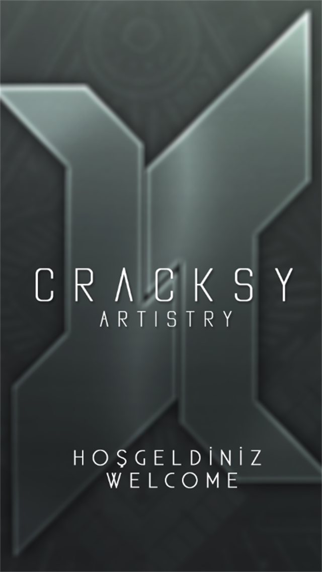 Cracksy