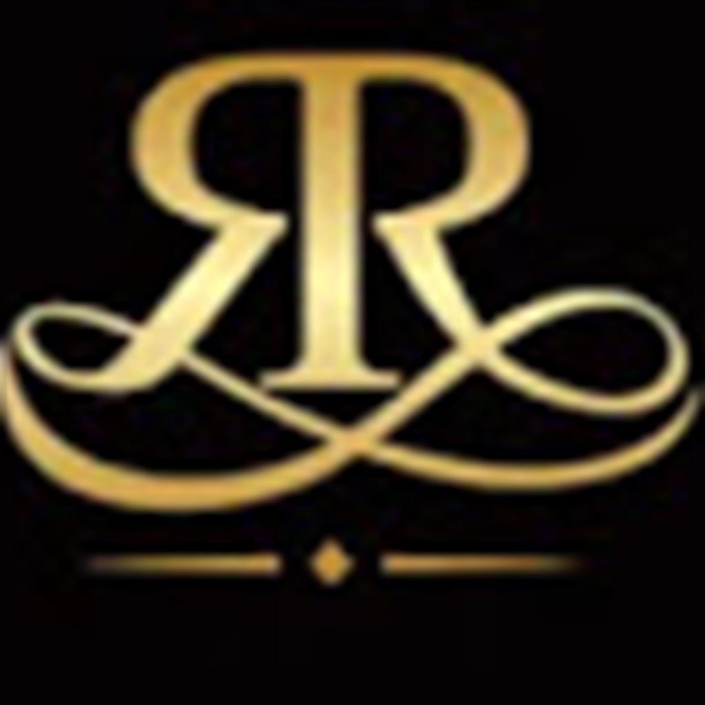 Rebellious Rose[RR]🌹🌹