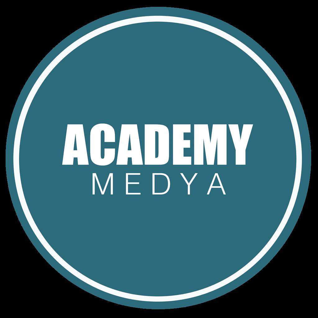 Academy Medya