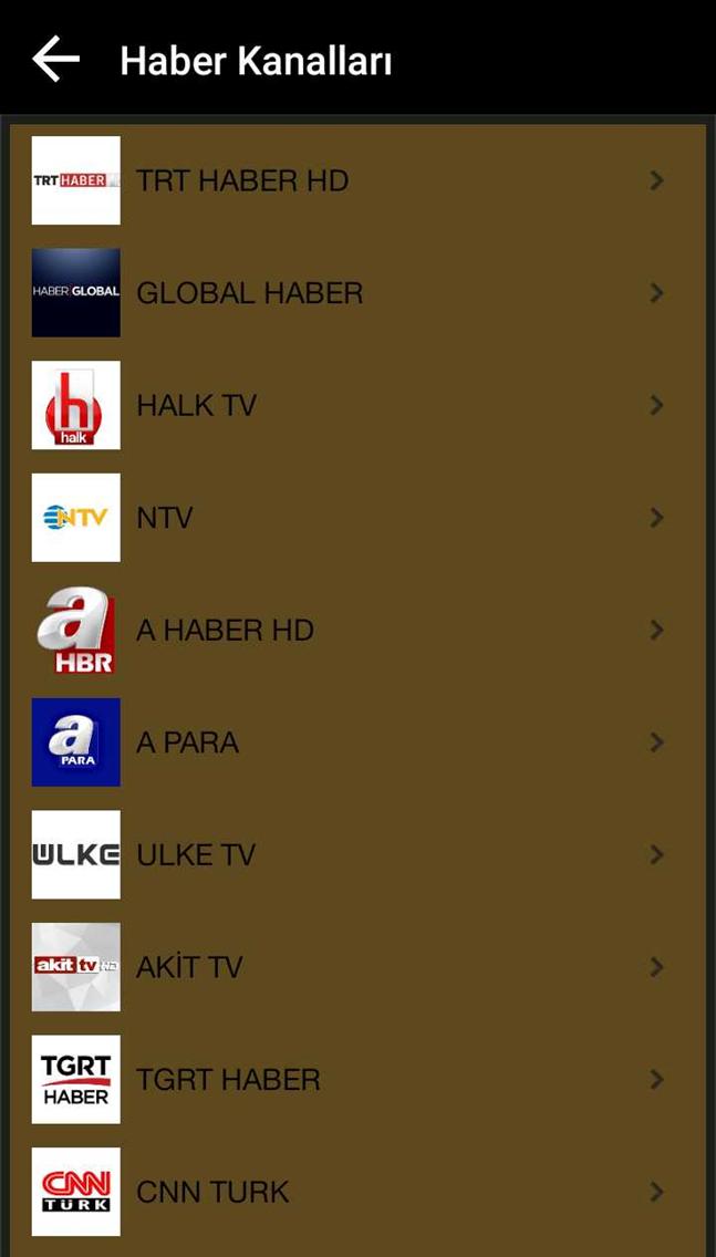 JET TV 2021